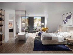 Duplex à vendre 3 Chambres à Luxembourg-Weimerskirch - Réf. 7165023