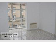 Appartement à louer F4 à Longwy - Réf. 6317151