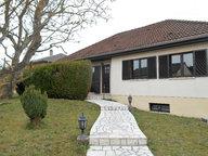 Maison à vendre F5 à Amnéville - Réf. 5141599