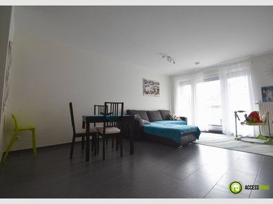 Wohnung zum Kauf 2 Zimmer in Oberkorn - Ref. 4756575
