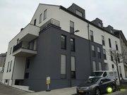 Appartement à vendre 2 Chambres à Oberkorn - Réf. 4756575