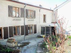 Maison à vendre F6 à Laxou - Réf. 6222943