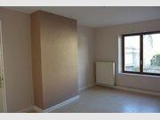 Appartement à louer F3 à Vagney - Réf. 6489439