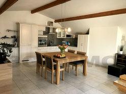 Appartement à vendre F4 à Herserange - Réf. 6686047