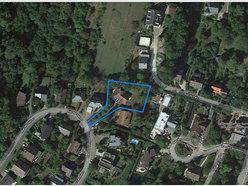 Terrain constructible à vendre à Steinsel - Réf. 6952287