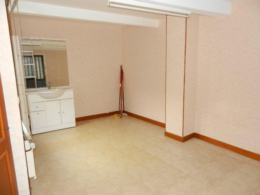 acheter maison 5 pièces 90 m² toul photo 3