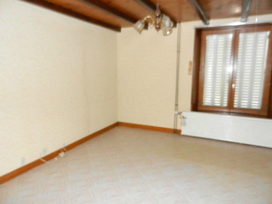 acheter maison 5 pièces 90 m² toul photo 2