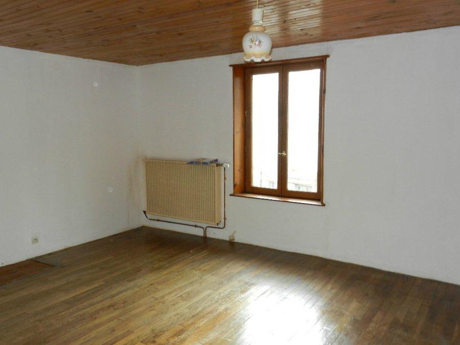 acheter maison 5 pièces 90 m² toul photo 4
