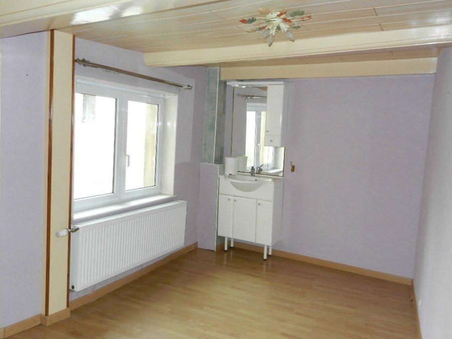 acheter maison 5 pièces 90 m² toul photo 6