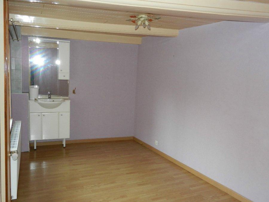 acheter maison 5 pièces 90 m² toul photo 5