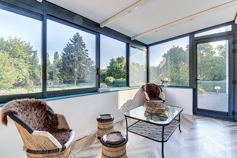 acheter maison jumelée 5 pièces 273 m² terville photo 1