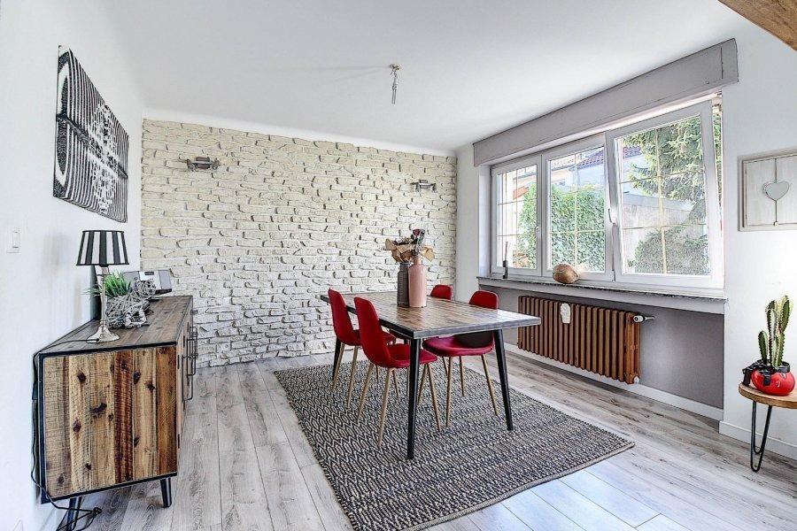 acheter maison jumelée 5 pièces 273 m² terville photo 2