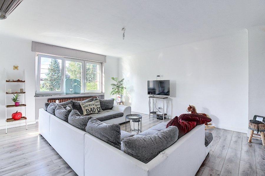 acheter maison jumelée 5 pièces 273 m² terville photo 3