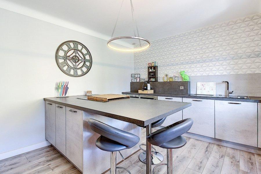 acheter maison jumelée 5 pièces 273 m² terville photo 4