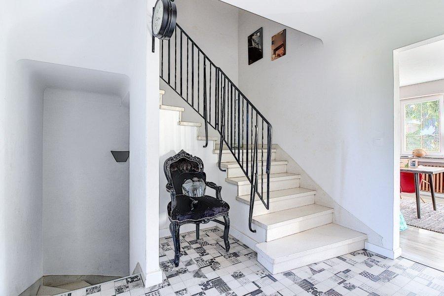 acheter maison jumelée 5 pièces 273 m² terville photo 5