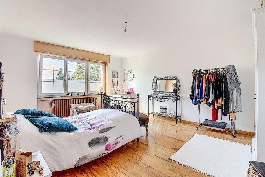 acheter maison jumelée 5 pièces 273 m² terville photo 6
