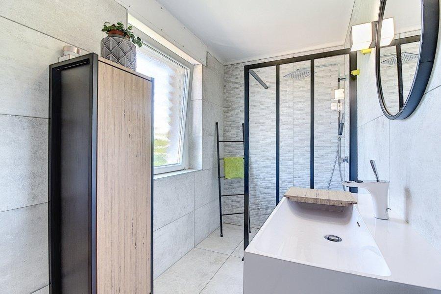 acheter maison jumelée 5 pièces 273 m² terville photo 7
