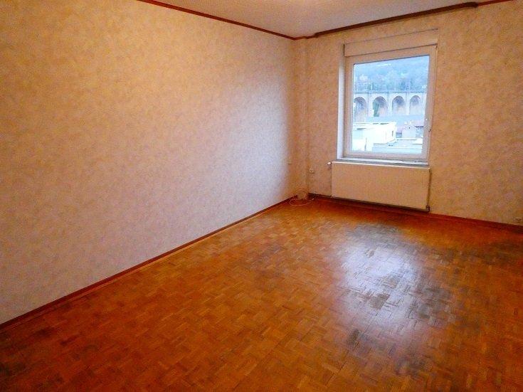Maison jumelée à vendre F5 à Knutange