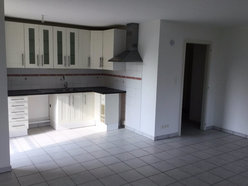 Appartement à vendre F3 à Colmar - Réf. 5137759