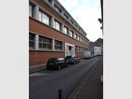 Appartement à vendre F2 à Calais - Réf. 5014879