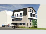 Appartement à vendre 1 Chambre à Dudelange - Réf. 6063455