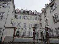 Appartement à louer F1 à Strasbourg - Réf. 6657375