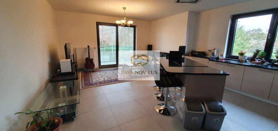 louer appartement 1 chambre 56 m² capellen photo 3