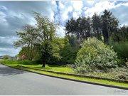 Building land for sale in Ferschweiler - Ref. 7247199