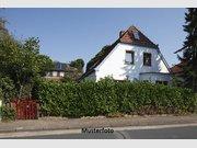 Maison à vendre 4 Pièces à Düsseldorf - Réf. 7255391