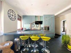 Appartement à louer 2 Chambres à Esch-sur-Alzette - Réf. 6878559