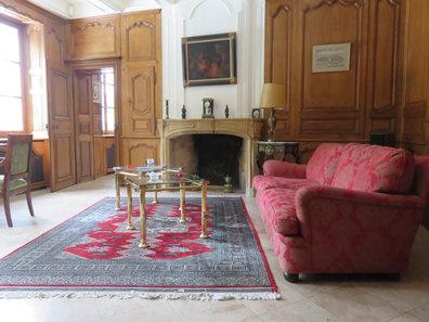 Maison à vendre F10 à Thionville - Réf. 6170207