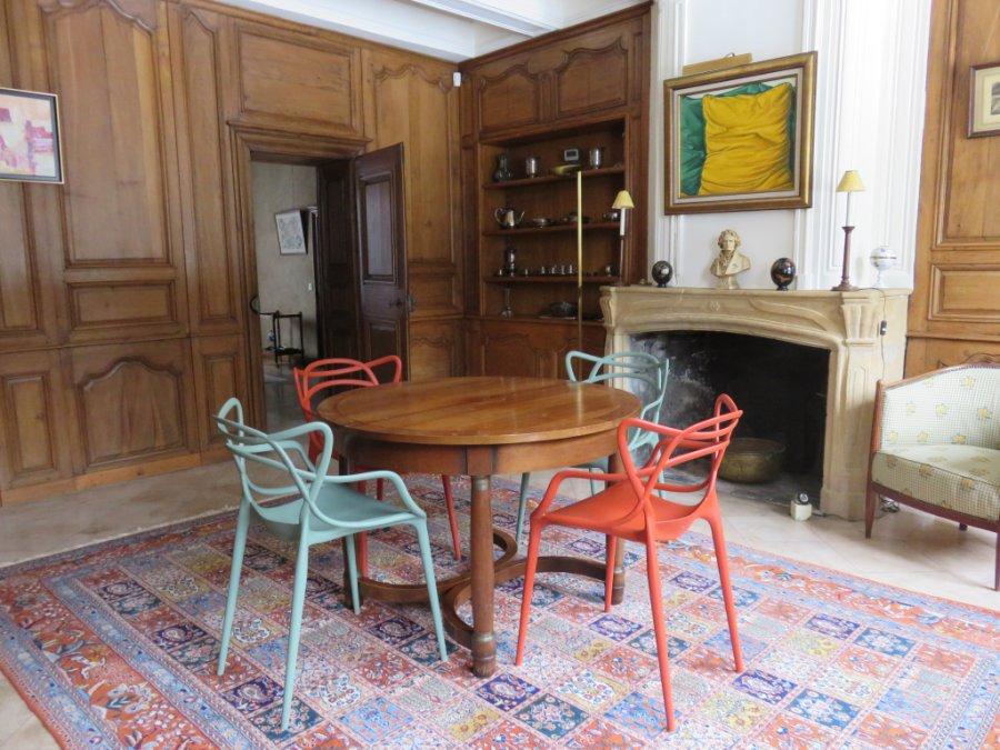 acheter maison 10 pièces 330 m² thionville photo 2