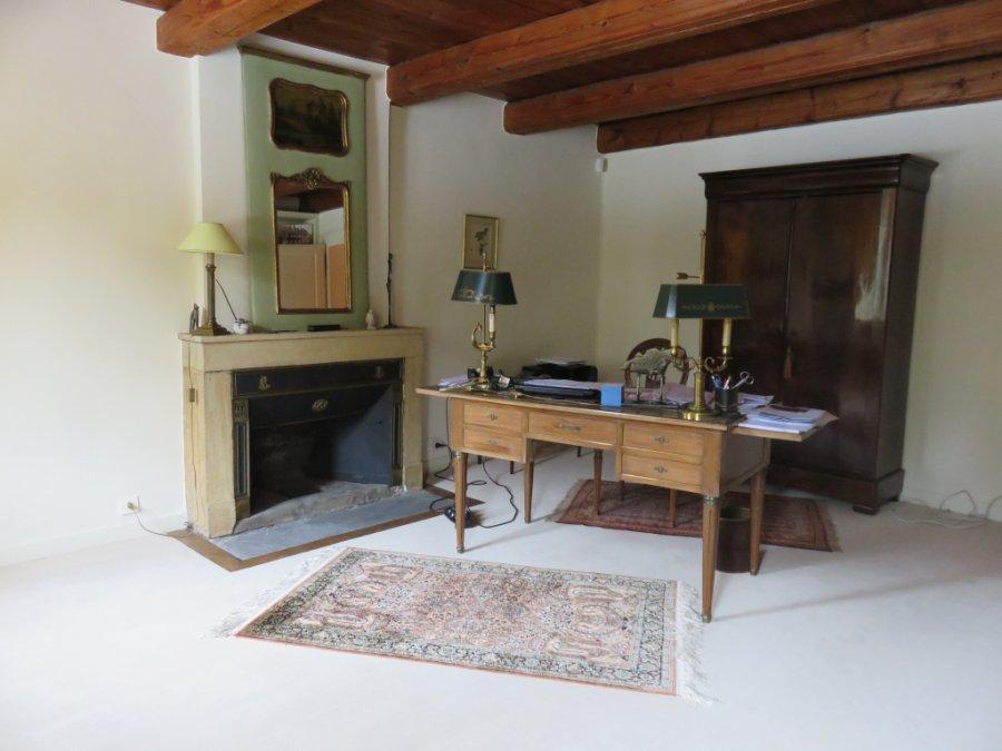 acheter maison 10 pièces 330 m² thionville photo 3
