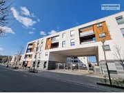 Apartment for sale 2 bedrooms in Mondorf-Les-Bains - Ref. 7218783