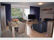Wohnung zum Kauf 3 Zimmer in Reuland - Ref. 6436447