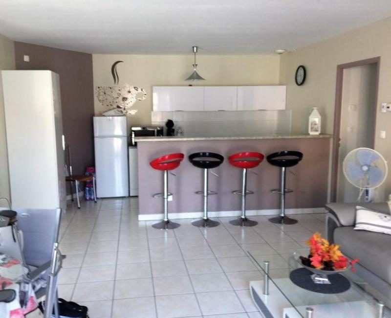 acheter appartement 3 pièces 68 m² jarny photo 2