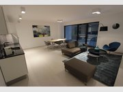 Appartement à louer 1 Chambre à Luxembourg-Rollingergrund - Réf. 4212319