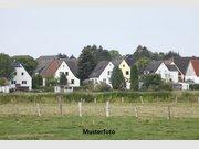 Maison individuelle à vendre 8 Pièces à Lübeck - Réf. 7226975