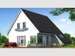 Terrain à vendre F5 à Gambsheim - Réf. 5068383