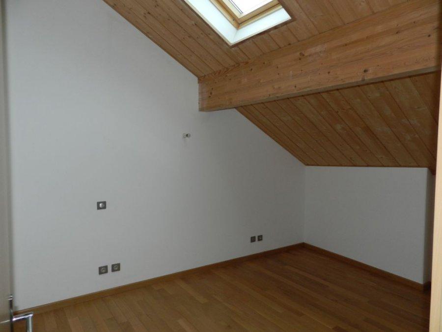 acheter appartement 5 pièces 95 m² saizerais photo 5