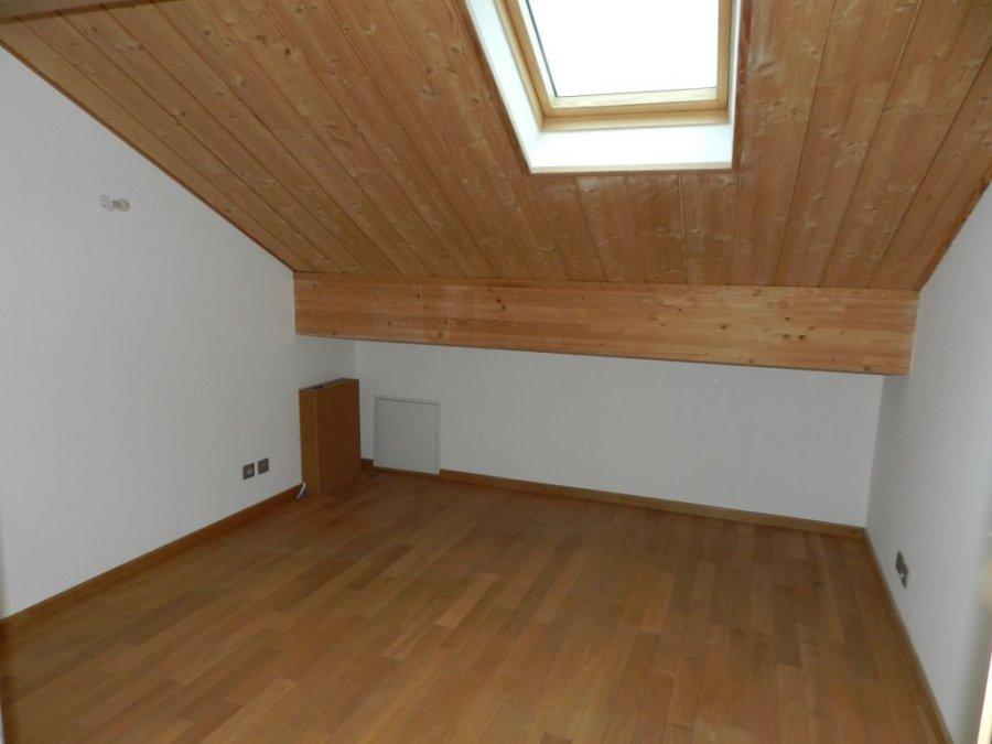 acheter appartement 5 pièces 95 m² saizerais photo 7