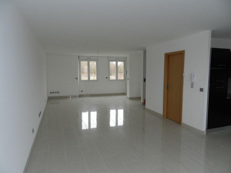 acheter appartement 5 pièces 95 m² saizerais photo 2
