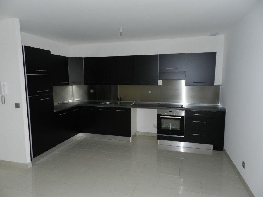 acheter appartement 5 pièces 95 m² saizerais photo 3