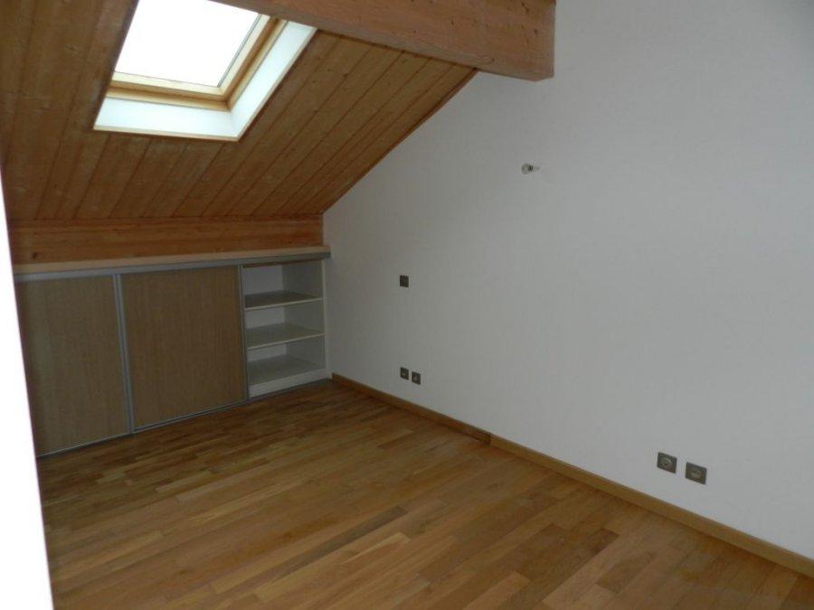 acheter appartement 5 pièces 95 m² saizerais photo 4