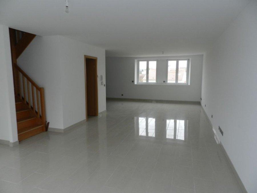 acheter appartement 5 pièces 95 m² saizerais photo 1