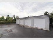 Garage - Parkplatz zur Miete in Capellen - Ref. 6129247