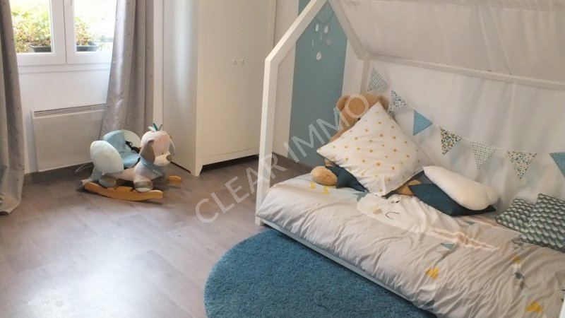 acheter maison 6 pièces 121 m² arnaville photo 3