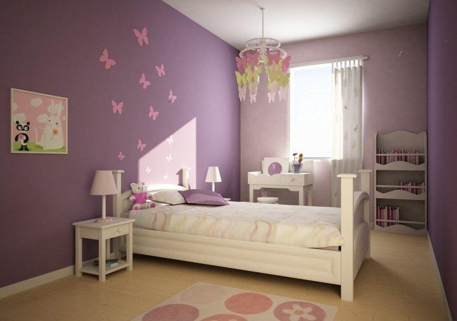 acheter maison 5 pièces 90 m² pontchâteau photo 5