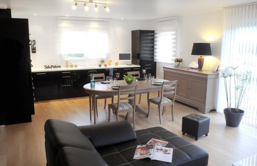 acheter maison 5 pièces 90 m² pontchâteau photo 3