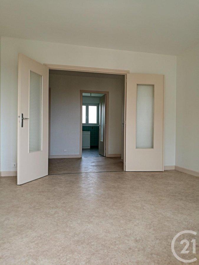 acheter appartement 3 pièces 70.02 m² saint-max photo 7